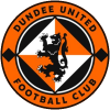 Dundee United Reserves