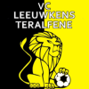 VC Leeuwkens Teralfene