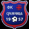 FK Sremčica Belgrad