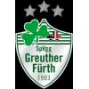 SpVgg Greuther Fürth U19