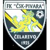 CSK Pivara Celarevo