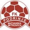 FK Podrinje Mačvanska Mitrovica