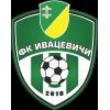 FK Ivatsevichi