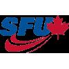 Simon Fraser Clan (Simon Fraser University)
