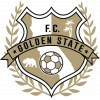 FC Golden State