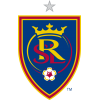 Real Salt Lake City