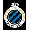 FC Brügge U18