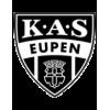 KAS Eupen U18
