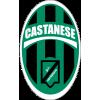 GS Castanese