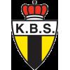 Berchem Sport U21