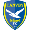 FC Canvey Island