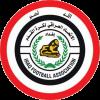 Irak U16