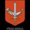 Pohja-Sakala
