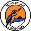 IDL FC