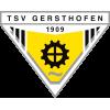 TSV Gersthofen