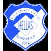 FC Hellas Krefeld