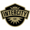 CF Intercity