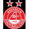 Aberdeen FC U18