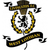 Livingston FC Reserves
