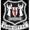 Elgin City FC U18