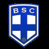 Berço SC