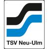 TSV Neu-Ulm U19