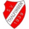 SV Thalfingen