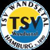 TSV Wandsetal