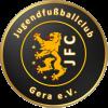 JFC Gera U19