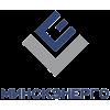 Energetik-BGATU Minsk