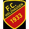 FC Holzhausen II