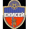 Enisey 2 Krasnoyarsk