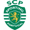 Sporting CP Onder 23