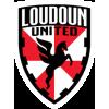 Loudoun United FC