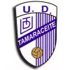 UD Tamaraceite