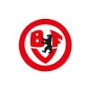 Berliner Fußballverband