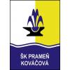 Pramen Kovacova