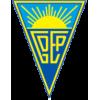 Estoril Praia U23