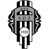 SDZ Amsterdam