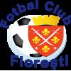 FC Floreşti