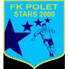 FK Polet Stars