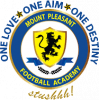 Mount Pleasant FA