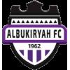 Al-Bukiryah FC