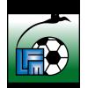 Martinique U20