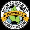 Monserrate U20