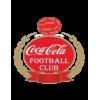 Coca-Cola FC