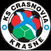 Crasnovia Krasne