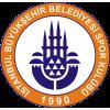 İstanbul Büyükşehir Belediyespor