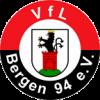 VfL Bergen 94