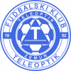 FK Teleoptik Zemun U17